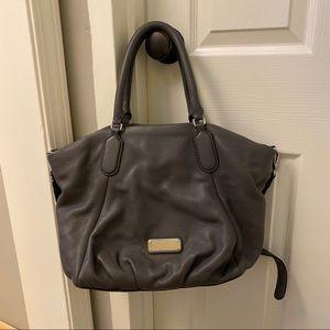Marc by Marc Jacobs  large purse / handbag